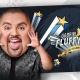 Gabriel Iglesias — FluffyMania World Tour: 20 Years of Comedy