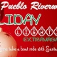 Pueblo Toyota Holiday Lighting Extravaganza