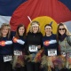 YMCA Turkey Trot 5k Run/Walk