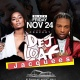 A Black Friday with Dej Loaf & Jacquees live