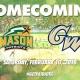 Mason Homecoming 2018