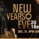 Chicago Social New Year's Eve Party 2018