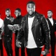 Kevin Hart : The Irresponsible Tour