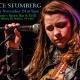 Mooney's- Grace Stumberg 11/24 9pm