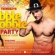 Gobble Gobble Party at Southern Nights Orlando