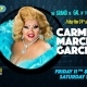 Carmella Marcella Garcia at Southern Nights ORL