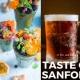 11th Annual Taste of Sanford