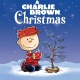 St. Luke's Youth Presents: A Charlie Brown Christmas