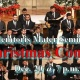 Christmas Concert - From RM Seminarians