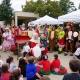 Reindeer Park and Festival