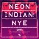 Neon Indian NYE (dj set) • It'll Do • Dallas