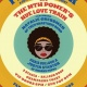 The Nth Powers NYE Love Train feat. Snarky and TAB Horns at 1904