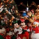 December 2017 Mickey's Very Merry Christmas Party