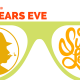 The Sweet and Swampy NYE party and EDC membership drive.