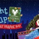 5th Annual Light Up Viera Holiday Parade