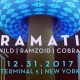 Re:Coil NYE - Gramatik, Big Wild, Ramzoid & Cobrayama