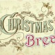 Christmas Break - Happy Holidays