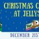 JellystoneFL Christmas Celebration