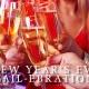 SpiritLine's New Year's Eve Sail-ebration