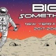 BIG Something 3 Night New Years Run at Lincoln Theatre.