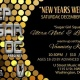 Deep SugarDC New Years Wkd Ultra Naté & Lisa Moody guest Vanniety Kills