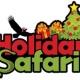 Animal Tales Holiday Safari