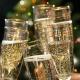 Adios 2017- New Year Eve's Sunset Celebration