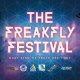 FreakFly Festival 2nd edition