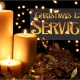 Christmas Eve Worship Service