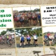 BCO BP MS150 Reunion Ride - Pre-Training Series