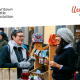 Holiday Market at Westlake Park, presented by the DSA (Week 5)