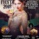 NYE Fiesta 2018