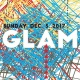 GLAM Craft Show