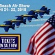2018 Vero Beach Air Show