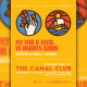 Fit For A King, In Hearts Wake at Canal Club