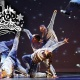 The Hip Hop Nutcracker - December 10