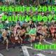 McGuire's 2018 41st St. Patrick's Day 5k Run
