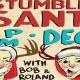 13th Annual Stumbling Santa Pub Crawl