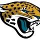Jacksonville Jaguars vs. Indianapolis Colts