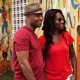 Art Basel & Art of Black: Cultural Arts & Cuisine VIP Tour