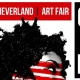 Art Basel Wknd: Now or Neverland: Ode to Hip Hop