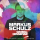 Markus Schulz @ Art Basel at Heart Nightclub