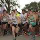 10th Annual Thanksgiving Day Trot Against Poverty