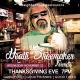 Thanksgiving Eve Bash w/ Heath Shoemaker & Friends