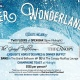 Winder Wonderland New Year's Eve at The Birchwood