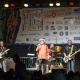 2017 Bradenton Blues Festival Weekend