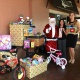 Holiday Wine Tasting & Toy Drive