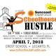5th Annual Suncoast Credit Union Schoolhouse Hustle