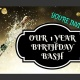 Brewlands Bar & Billiards 1 Year Anniversary