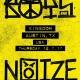Boys Noize at Kingdom